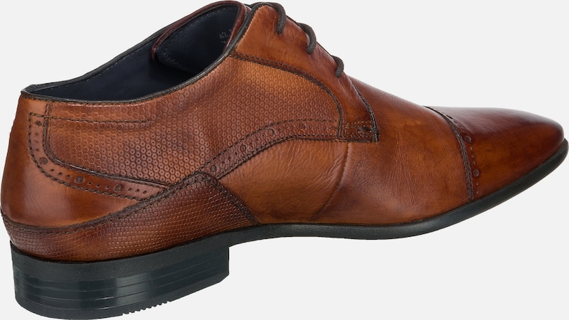 DANIEL HECHTER Business-Schuhe