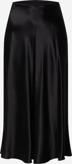 Samsoe Samsoe Rok 'Alsop' in de kleur Zwart, Productweergave