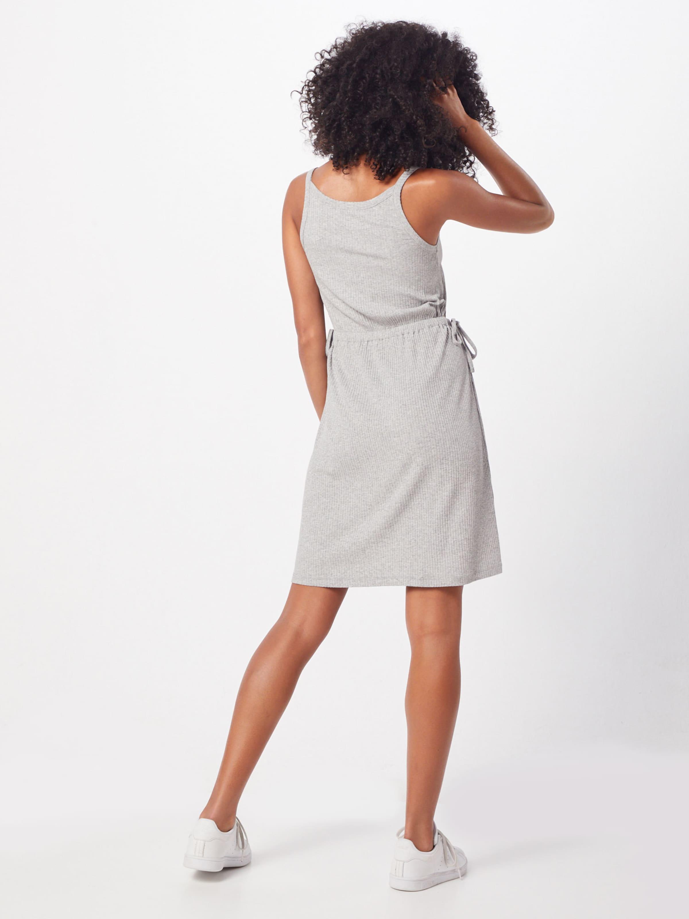 Grau Kleid You 'carmina' About In ED9HW2YI