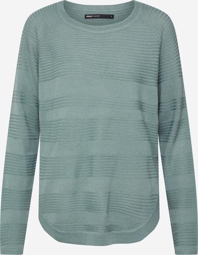 Megztinis 'CAVIAR' iš ONLY , spalva - mėtų spalva, Prekių apžvalga