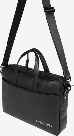 Calvin Klein Soma portatīvajam datoram melns, Preces skats