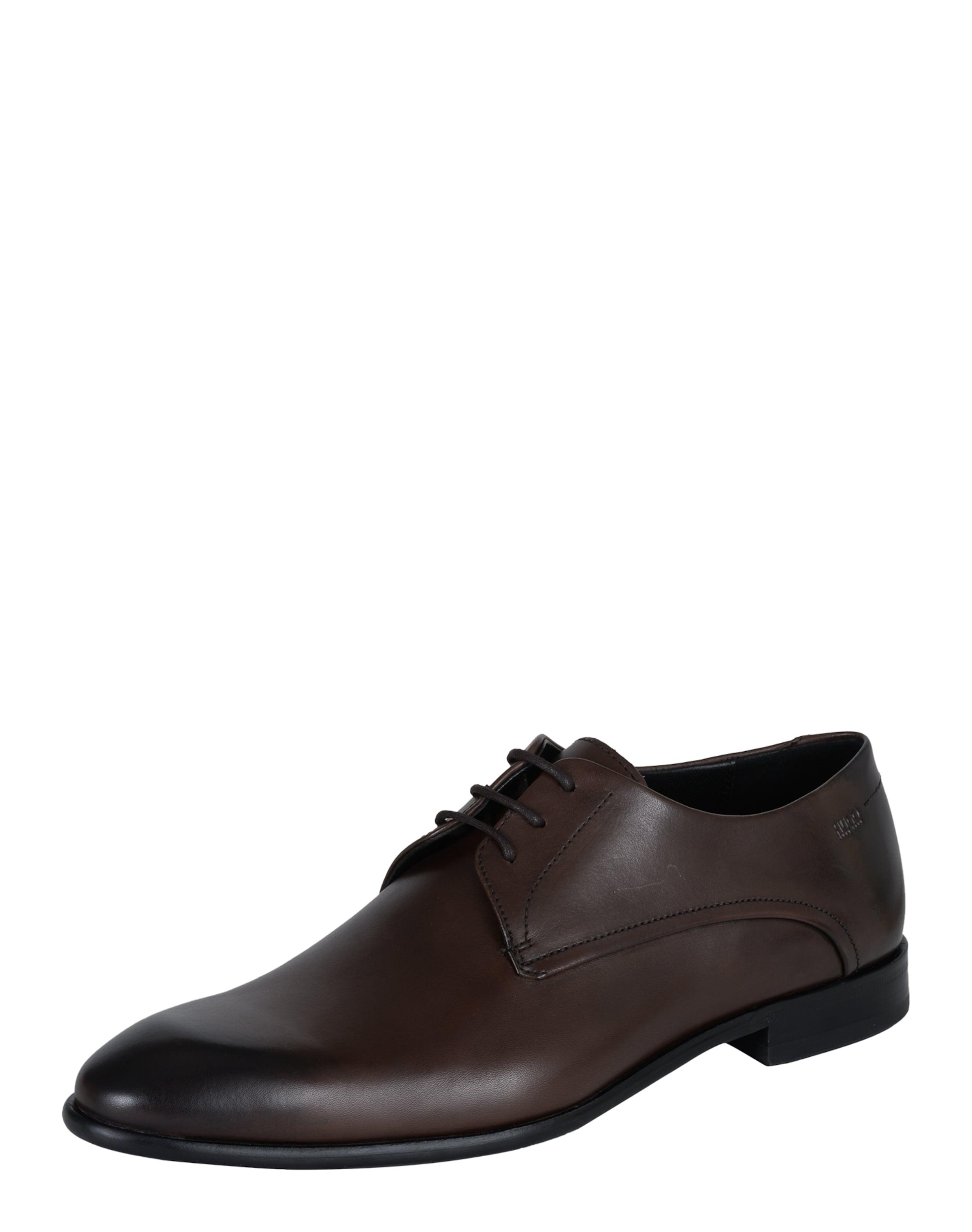 Haltbare Mode billige 'C-Dresios' Schuhe HUGO   Schnürer 'C-Dresios' billige Schuhe Gut getragene Schuhe ab0c59