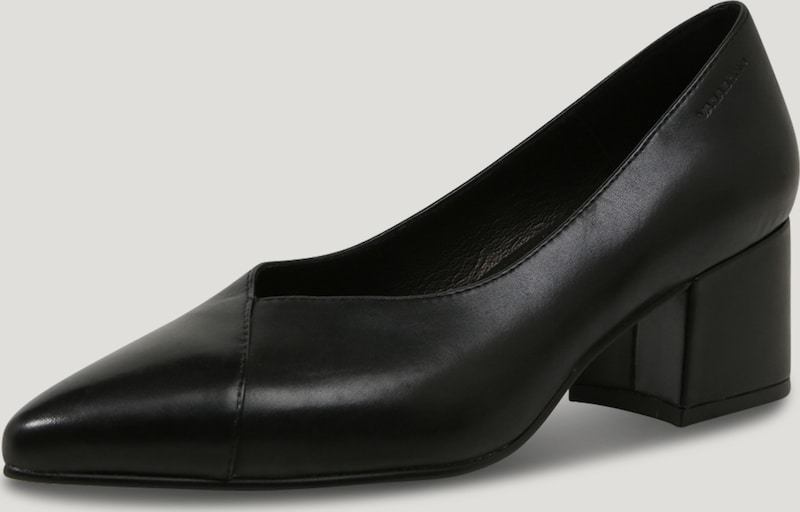 VAGABOND SHOEMAKERS | Pumps 'Mya'