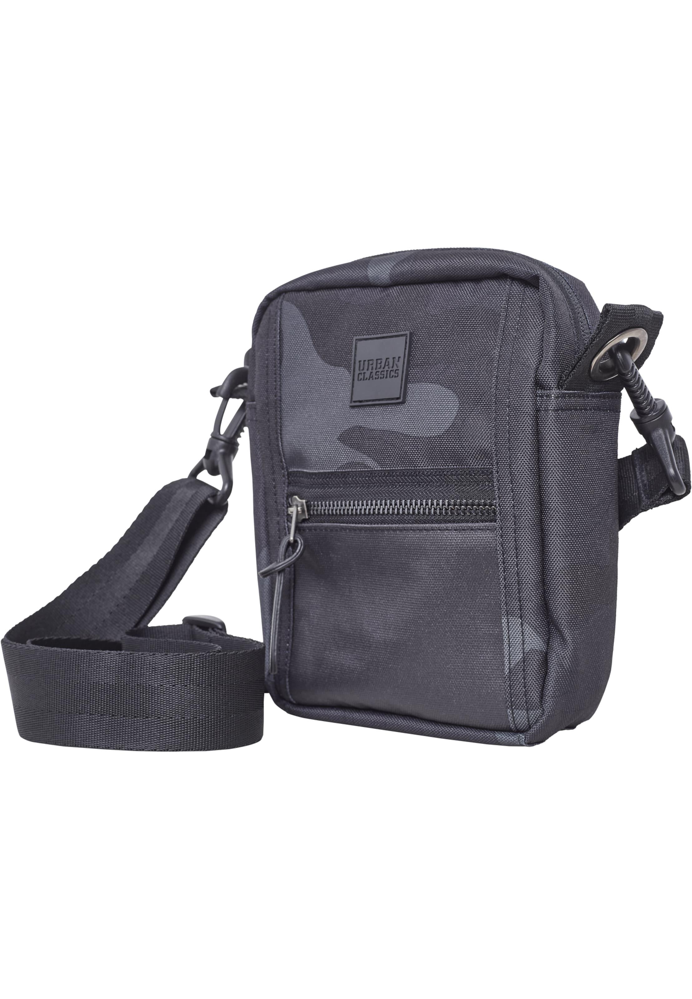 Urban Classics Urban Classics Classics In In Bag Basaltgrau Urban Basaltgrau Bag Bag 7IbvY6ymfg