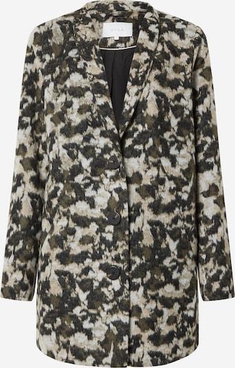 VILA Mantel in mischfarben, Produktansicht