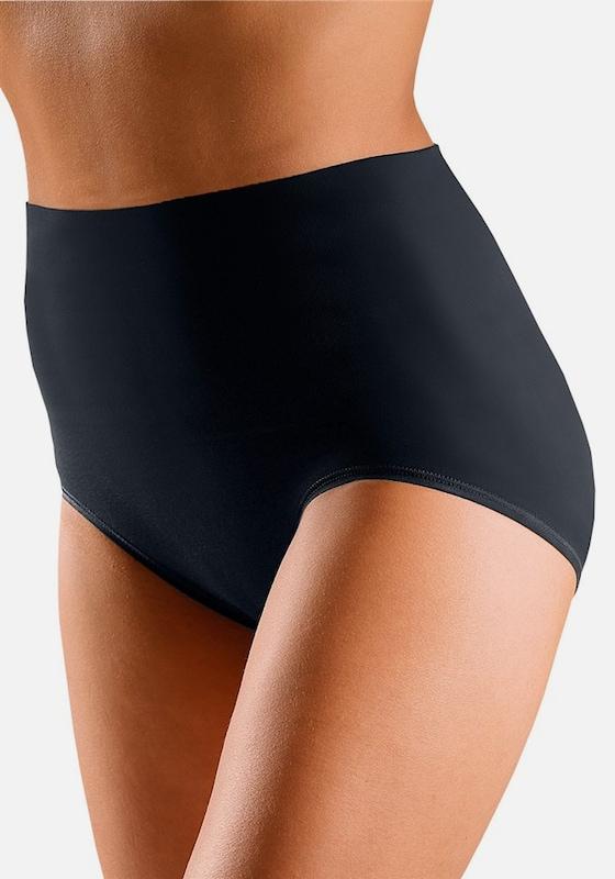 PETITE FLEUR Bodyforming-Slips (2 Stck.)