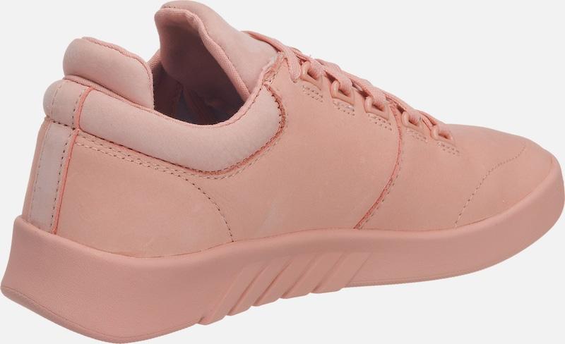 K-SWISS 'Aero Trainer' Sneakers