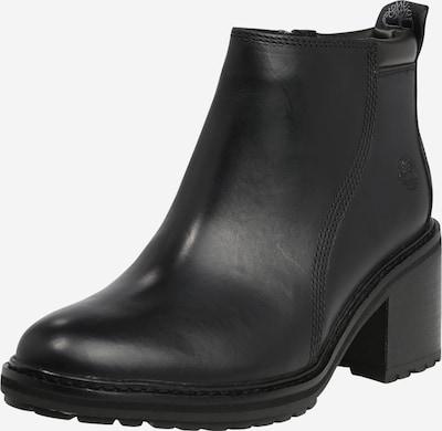 TIMBERLAND Stiefelette 'Sienna' in schwarz, Produktansicht