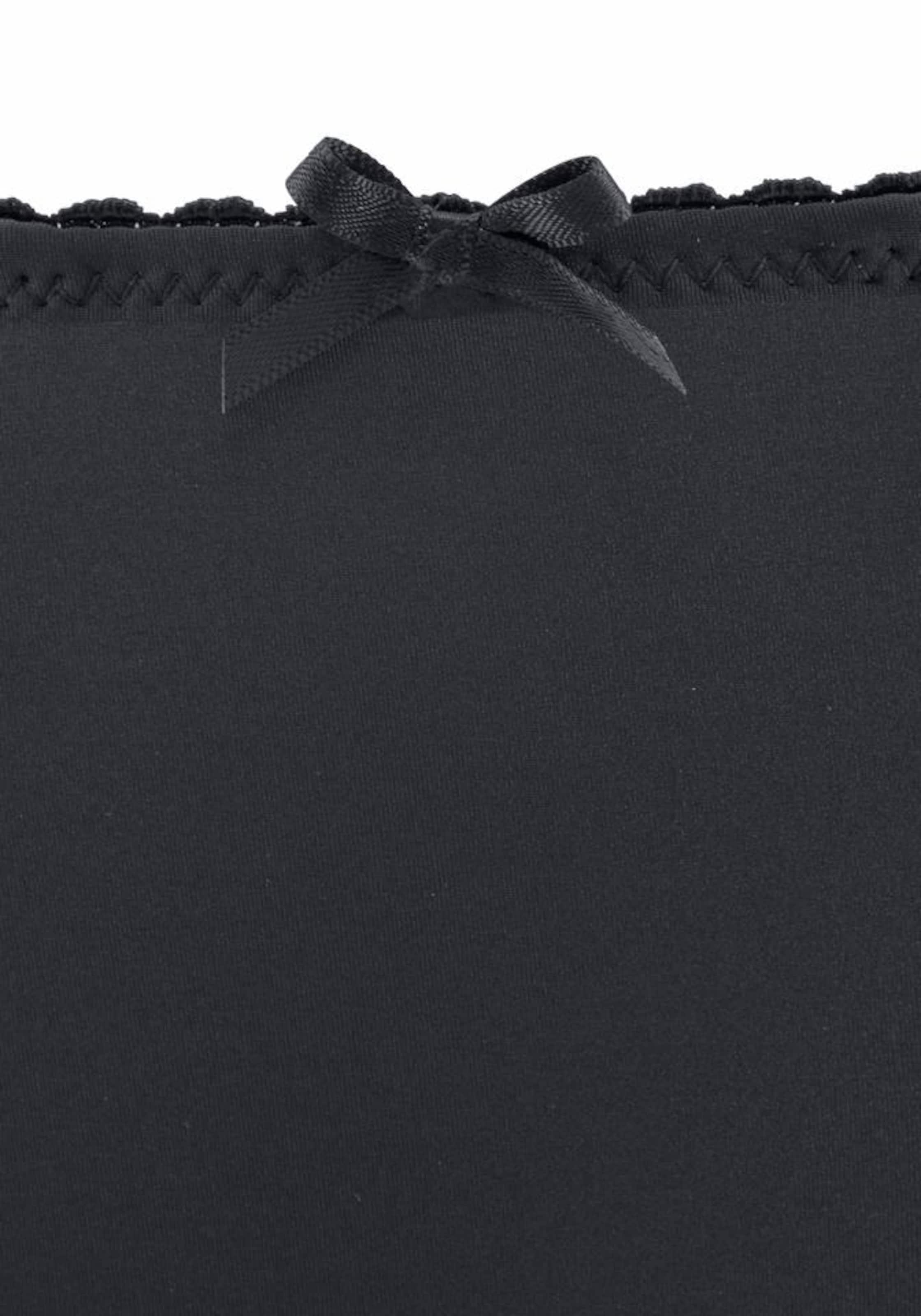 In S Schwarz oliver Slip PXikZu