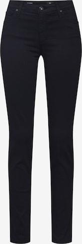 AG Jeans Jeans 'Prima' in Black