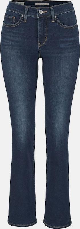 Levi's '315' Jeans Denim Jeans Levi's '315' Blue 6Tdrq6