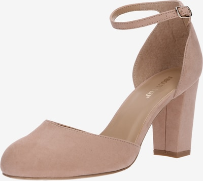 ABOUT YOU Pumps 'Eva' in pink, Item view