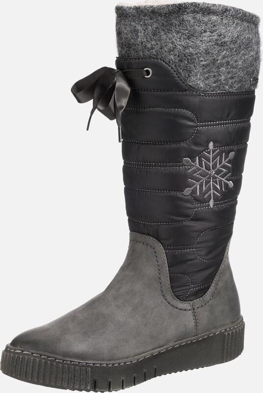 TAMARIS Stiefel Verschleißfeste Schuhe billige Schuhe Verschleißfeste Hohe Qualität 0c381e