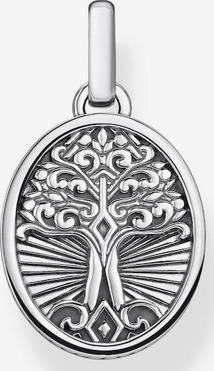 Thomas Sabo Anhänger 'Tree of Love' in silber, Produktansicht
