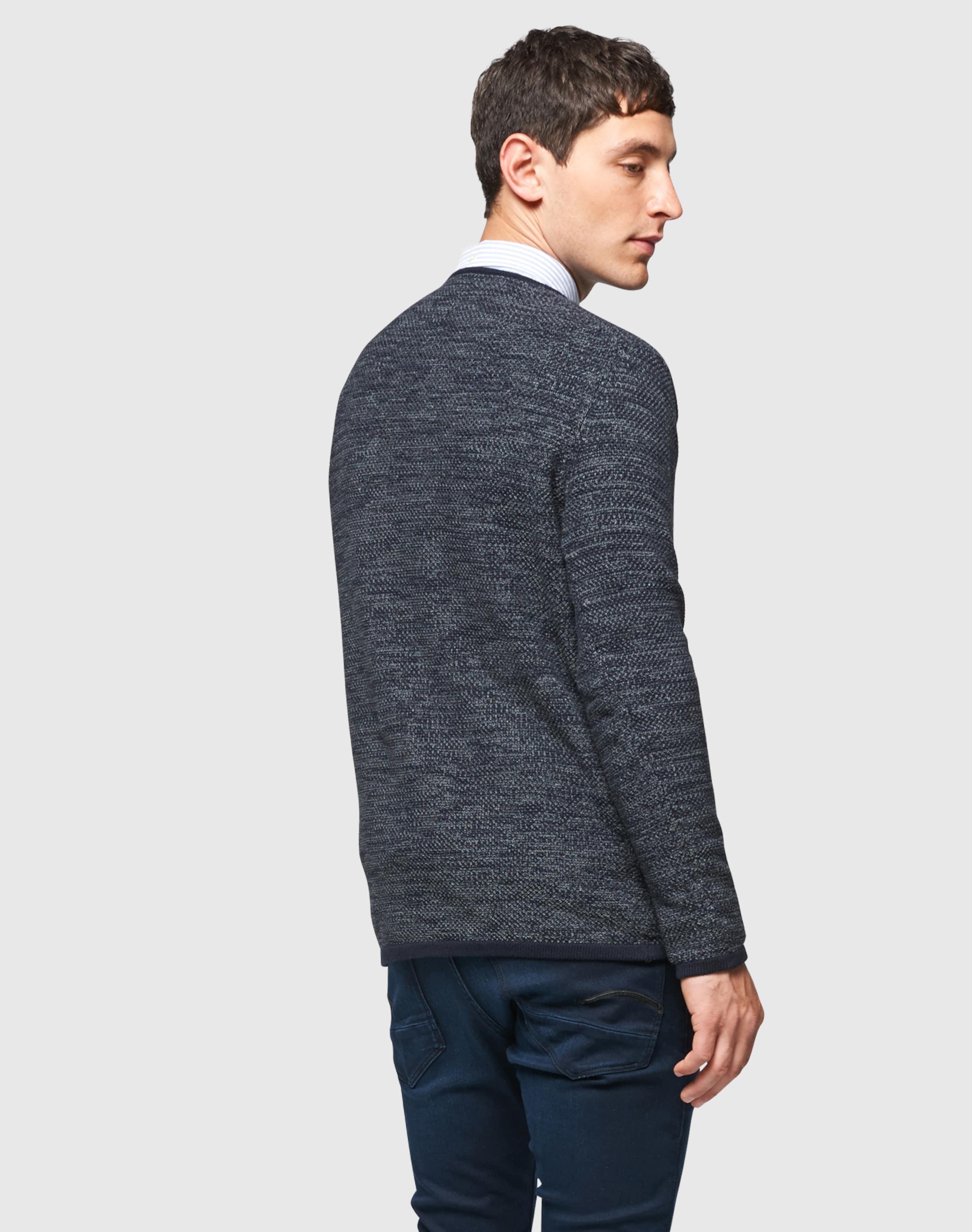 minimum Pullover 'Reiswood' Steckdose In Deutschland Verkauf Wirklich Suche Nach Online V3LJO
