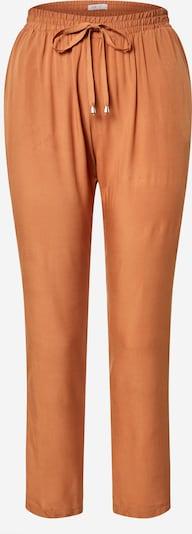 Hailys Pantalon 'LG V TR Ricky' en marron, Vue avec produit