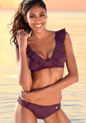 lillā JETTE Bikini