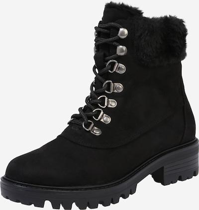 Dorothy Perkins Boots 'MILLIE' in schwarz, Produktansicht