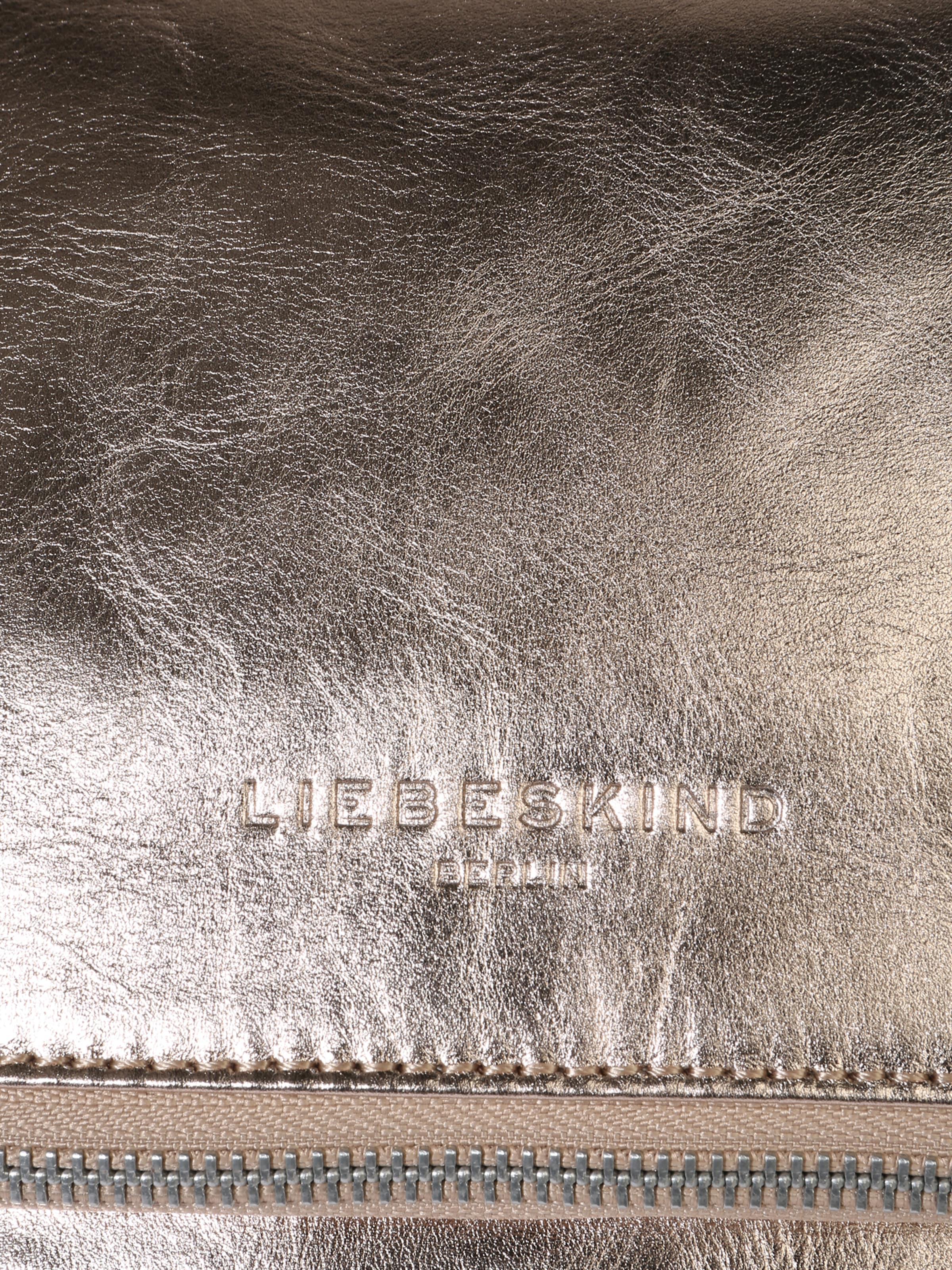 Liebeskind Berlin Umhängetasche 'AloeF8 Vintage' Kostengünstige Online Online-Shop Aus Deutschland Das Beste Geschäft Zu Bekommen Gutes Angebot Verkauf Nicekicks XMoOGiL