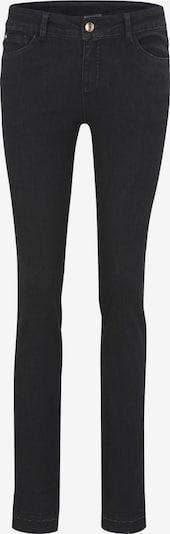 heine Jeans in schwarz, Produktansicht