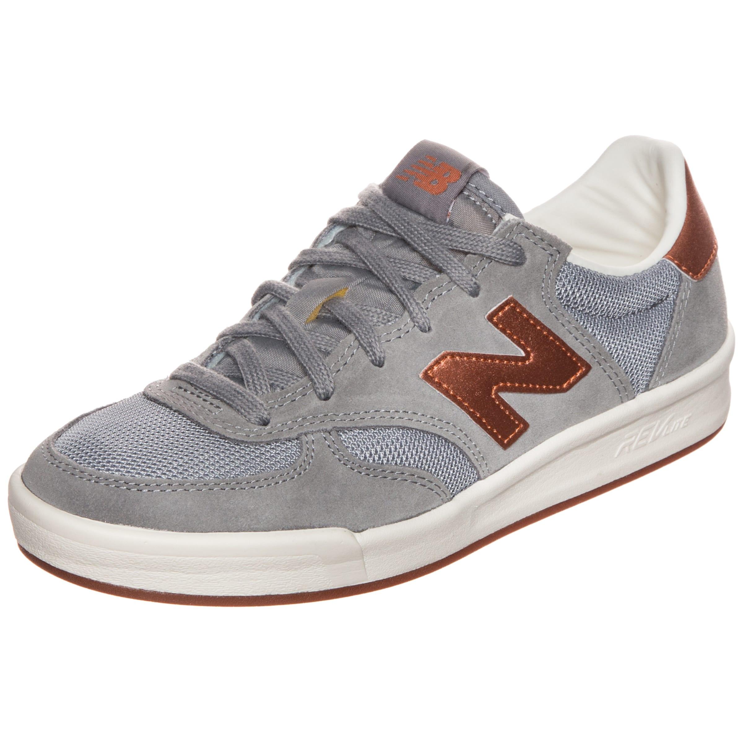 new balance WRT300 Sneaker Verschleißfeste billige Schuhe