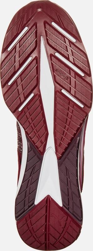 PUMA 'Ignite evoKNIT Fade' Sneaker
