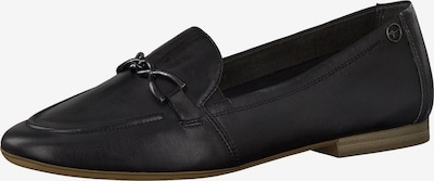 TAMARIS Slipper in schwarz, Produktansicht