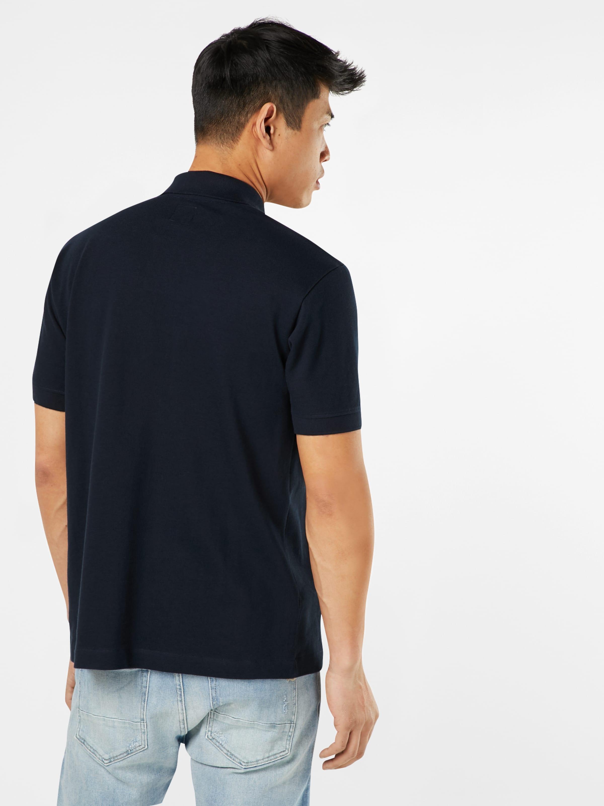 Freies Verschiffen Günstigsten Preis Sneakernews Online Wemoto Poloshirt 'Beans Shake' Billige Eastbay Fabrikverkauf Günstiger Preis PoSNXhQA