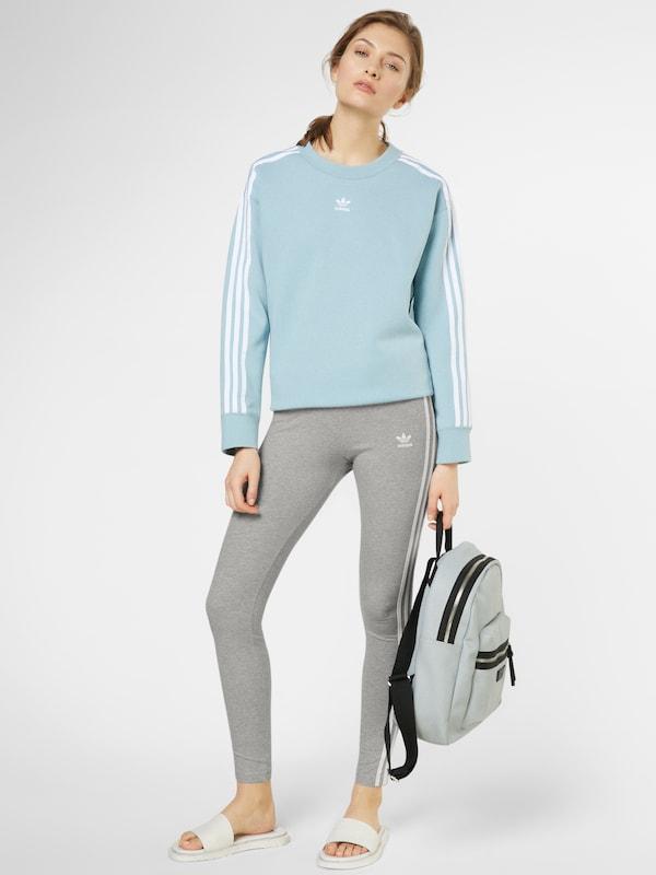 Adidas Originals Leggings 3 Stripes Tight