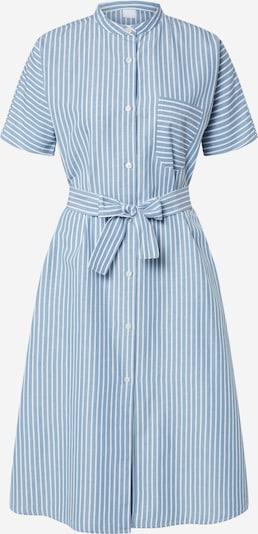 BOSS Košilové šaty 'Ekimono' - modrá, Produkt