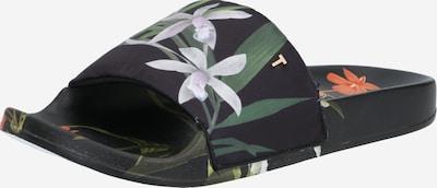 Ted Baker Pantofle 'AVELINH' - černá, Produkt