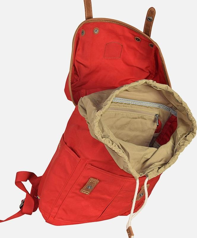 Fjällräven Rucksack No.21 Mini Rucksack 35 cm