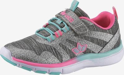LICO Sneaker 'Alania VS' in mischfarben, Produktansicht