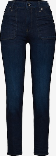 G-Star RAW Jeans in nachtblau, Produktansicht