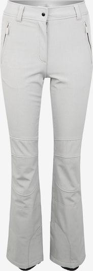 ICEPEAK Spodnie outdoor 'Outi' w kolorze jasnoszarym, Podgląd produktu