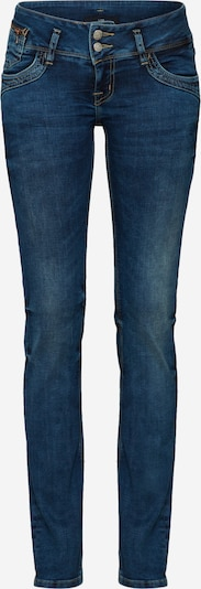 LTB Jeans 'Jonquil' in blue, Item view