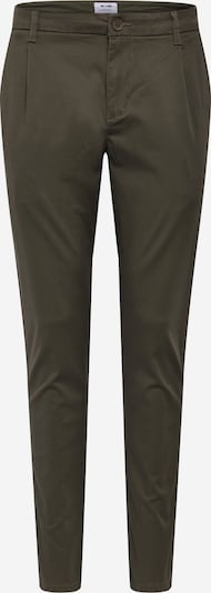 Only & Sons Hosen 'onsCAM CHINO PK4981' in oliv, Produktansicht