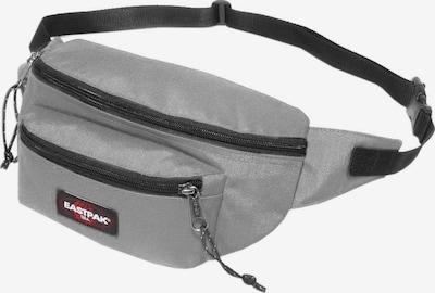 EASTPAK Heuptas 'Authentic Collection Doggy Bag' in de kleur Grijs, Productweergave