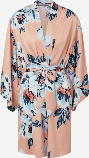 Hunkemöller Jutranja halja | roza barva, Prikaz izdelka