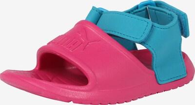 PUMA Sandale 'Divecat v2 Injex Inf' in pink, Produktansicht