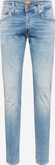 JACK & JONES Džinsi pieejami zils džinss, Preces skats
