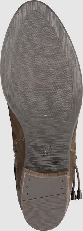 SPM Stiefel 'Olga Ankle'