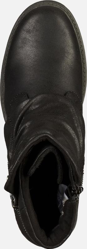 Dockers by Gerli Gerli Gerli | Stiefelette 68c84b
