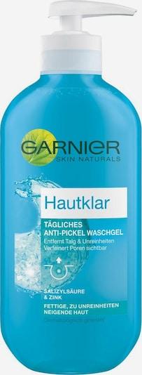GARNIER Cleanser 'Hautklar Tägliches Anti-Pickel' in Transparent, Item view