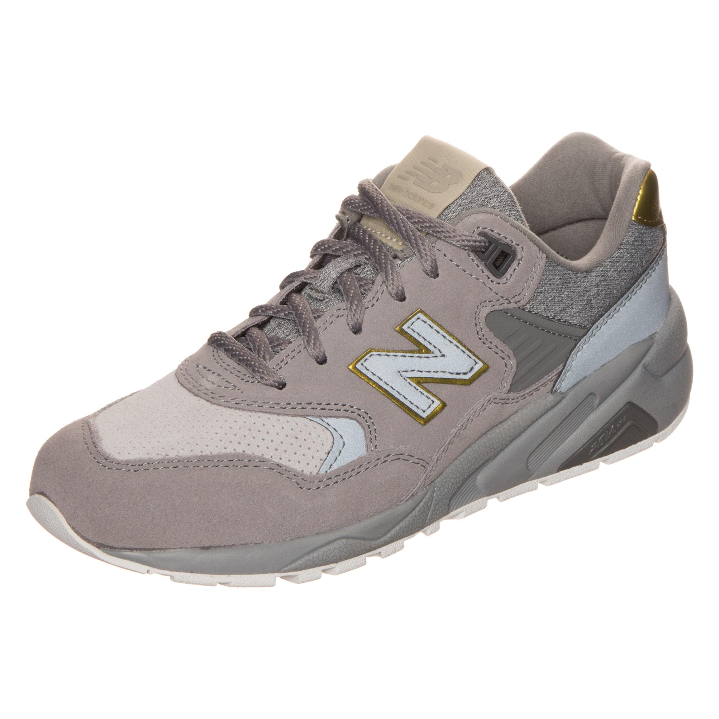new Schuhe balance Sneaker WRT580-JB-B Verschleißfeste billige Schuhe new 79dc73