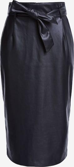 SET Sukňa - čierna, Produkt