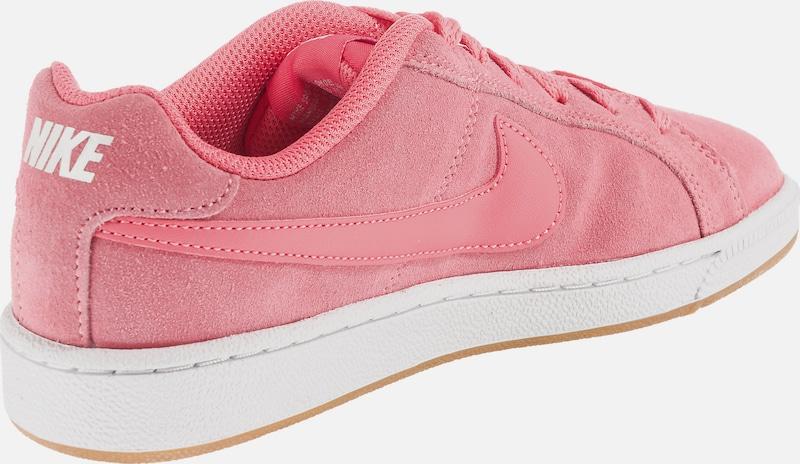 Nike Sportswear Sneakers 'Court Royale' Royale' Royale' e91760