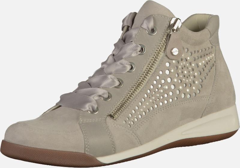 ARA Sneaker Günstige und langlebige Schuhe
