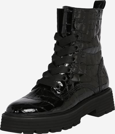 Kennel & Schmenger Stiefelette  'Power' in schwarz, Produktansicht