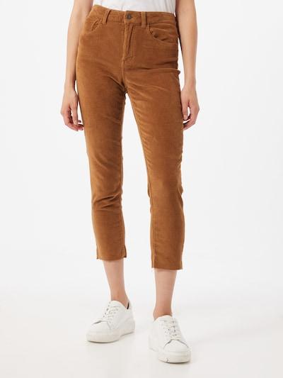 ONLY Hose in, Modelansicht